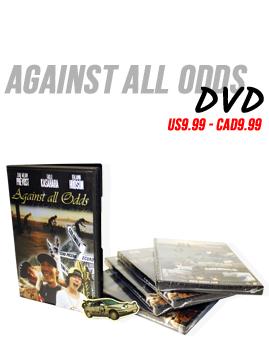 dvd jpeg front