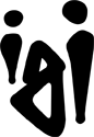Igi BMX