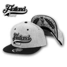 flat-hat
