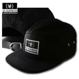 head-hat