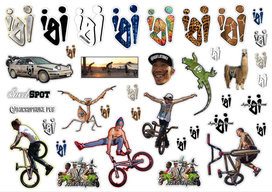igi sticker sheet(1)--002