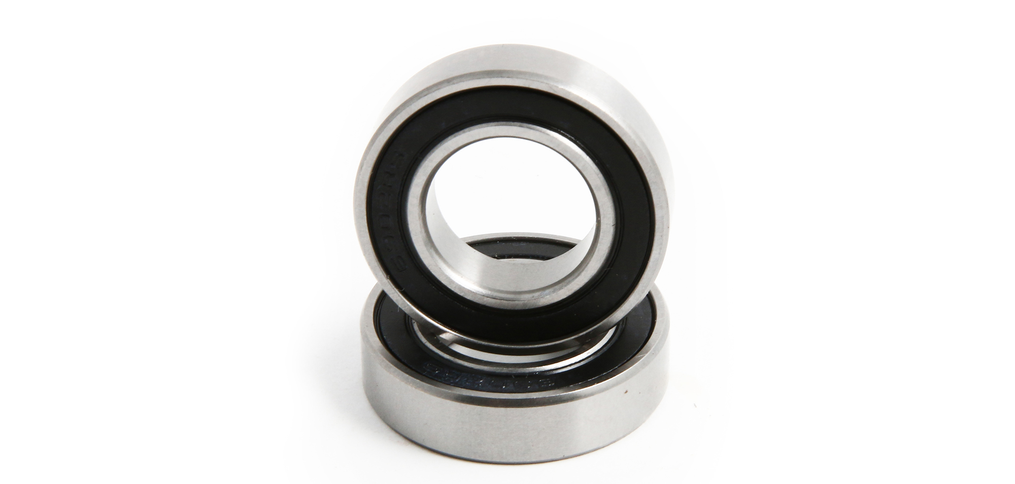 body bearings